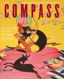 Compass-F13-cover-250x310