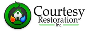 Courtesy-Logo-Small