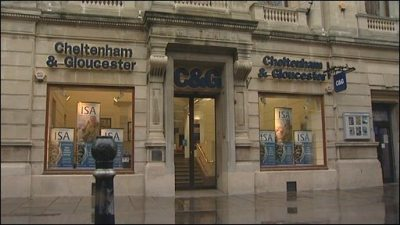 Cheltenham and Gloucester Experts free check, no paperwork required PPI Claims & Rejected PPI ...