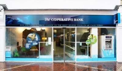 Co-operative bank PPI Claim Free PPI check & no paperwork required PPI Claims & Rejected PPI ...