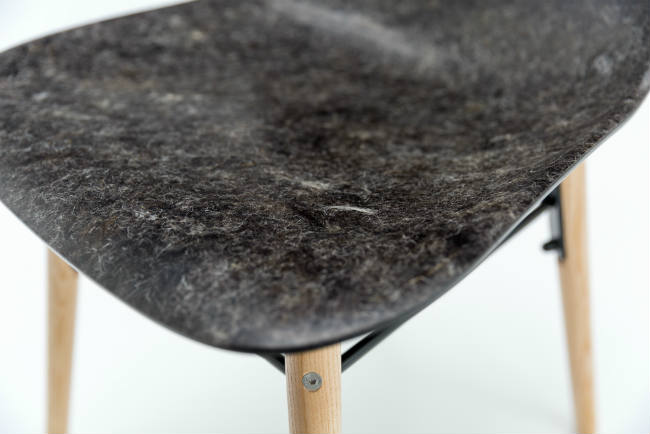 Solidwool Hembury Chair (4)