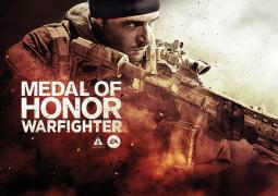 medal_of_honor_warfighter1t