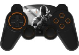 Controller.Official.BLACK.OPS.II. Bluetooth (0)