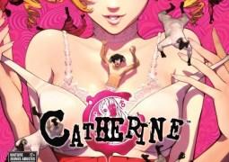Catherine-Boxart-567x600