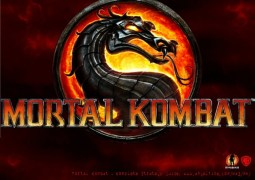 wallpaper_mortalkombat2011version2
