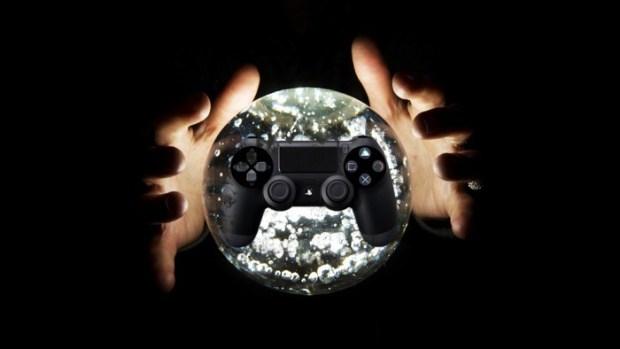 PS4_rumor