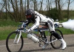 Super_bicicleta