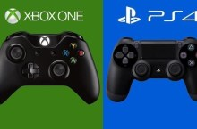 Hardware do PS4 é mais poderoso que o do Xbox One