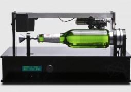 becks-edison-beer-bottle-1