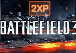 double_xp_bf3