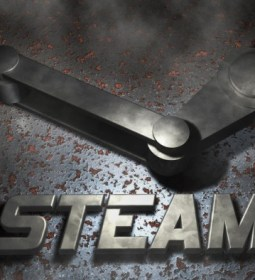 steam3d