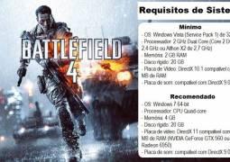 battlefield-4_Requisitos-de-Sistema_