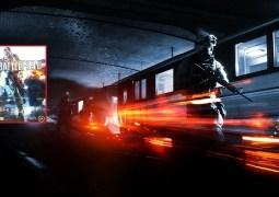 BF4_operation_metro