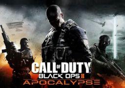 COD_BO2-apocalypse