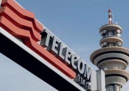 telecom-italia-resized