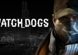 watch-dogs-multi