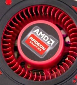 Radeon-AMD