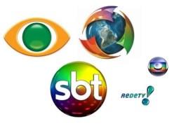 TVaberta-emissoras