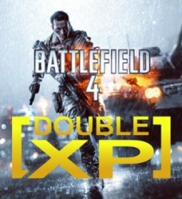 bf4-double-xp