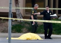 PS4-dead-San Jose Mercury News