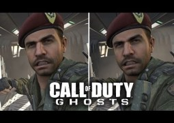 ghosts-xbox-one-vs-ps4-graphics