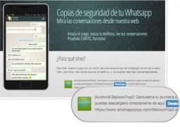whatsapp-copy-1