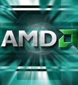 AMD-logo-feature