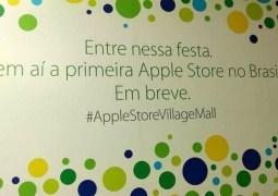 apple-store-rio