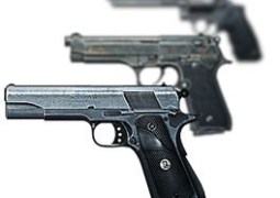bf4-pistols