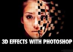 photoshop-3d-design