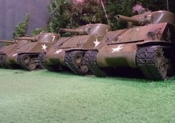 Panzer-Warriors-RC-Tank-Club