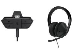 xbox-HeadsetHero-e-Headset Adapter