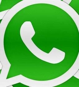 WhatsApp-logosss