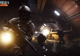 BF4-Second-Assault-Flooded-Metro