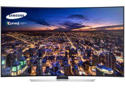 Samsung-tv_ultra_hd
