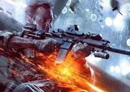bf4-4-Dragons-Teeth-Riot-Shield