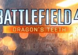 bf4-dragons-teeth-Hero