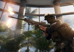 Battlefield 5 irá retornar ao estilo militar em 2016