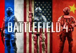 Battlefield 4 tem mais jogadores no PS4 do que no PC