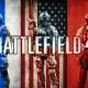 bf4_assault_w_flags