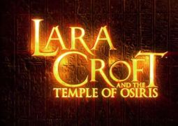 lara_croft_and_the_temple_of_osiris
