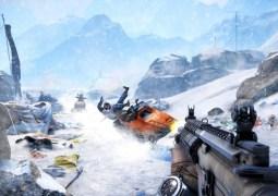 Far Cry 4 recebe trailers e imagens novos na Gamescom [galeria]