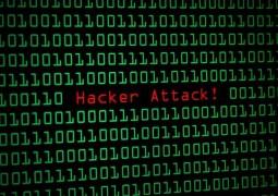 Hacker revela motivo do ataque a PSN; Xbox será o próximo