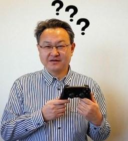 Sony-Yoshida