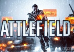 EA está dando Battlefield 4 de graça por 7 dias, da tempo ainda