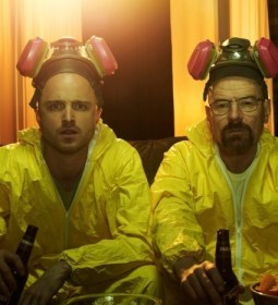 breaking-bad-will-return-to-amc-in-august_sdqz