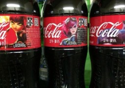 Personagens de League of Legends vão estampar produtos da Coca-Cola na Coreia do Sul