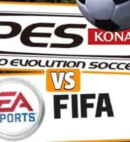 pes-2013-vs-fifa-13