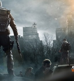 tom_clancys_the_division_game-HD