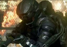 O modo co-op de Call of Duty: Advanced Warfare será apresentado em setembro